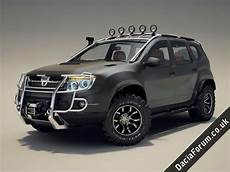 dacia duster forum modified dacia duster photos dacia duster forum dacia