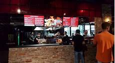 Big Boost Burger Dortmund Restaranttest By Foodloaf