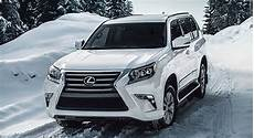 2020 lexus gx redesign release date and price 2020 best