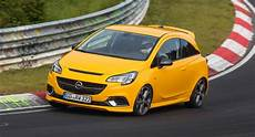 Opel Corsa 150 Ps - got 20k to spare then take a look at the 150 ps opel