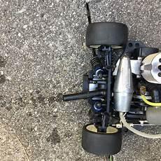 rc verbrenner wie starten auto und motorrad motor rc