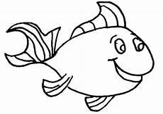 Malvorlagen Unterwassertiere S Ausmalbilder Unterwassertiere Image Gallery