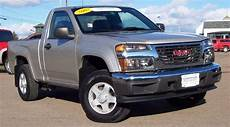 how can i learn about cars 2007 gmc yukon xl 1500 instrument cluster 2007 gmc canyon 4wd crew cab sle specs colors 0 60 0 100 quarter mile drag and top speed