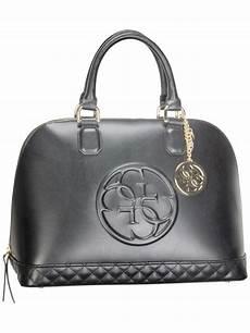 sac noir guess sac hwamy1 l5238 noir femme des marques et vous