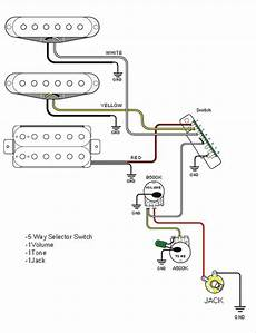 88 best guitar wiring images pinterest guitars instruments and tools