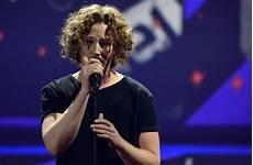 michael schulte esc eurovision song contest michael schulte gewinnt deutschen