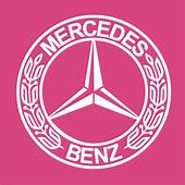 Mercedes Benz Car Pink Ribbon  Google Search All Things