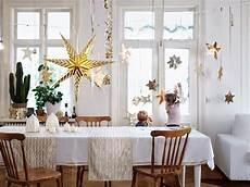 ikea deko weihnachten navidad ikea 2014 decorar en blanco y dorado x4duros