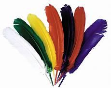 signification des plumes signification des plumes message de nos guides anges