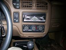 how to fix cars 1998 chevrolet blazer interior lighting bigblaze75 1998 chevrolet blazer specs photos modification info at cardomain