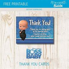 thank you card template baby birthday free printable baby thank you cards birthday buzzin