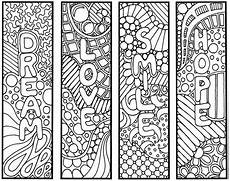 9 best images of coloring pages free printable