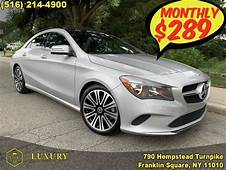 Cars Under $30000 In Franklin Square Long Island Queens