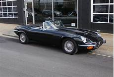 jaguar type e v12 jaguar e type v12 commemorative roadster