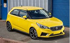 consommation peugeot 208 mg3 review can top and rev make this sprightly