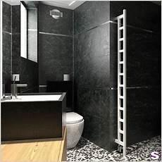 verkleidung für heizkörper die besten 25 handtuchtrockner ideen auf wohnheim badezimmer kleine duschen und