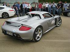 Porsche Treffen Dinslaken - porsche treffen dinslaken 2012