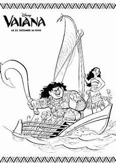 Gratis Malvorlagen Vaiana Vaiana Ausmalbilder Kostenlos Vaiana Ausmalbilder