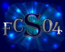 66 Best Bl Fc Schalke 04 Images On Pictures