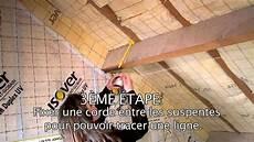 comment i soler la toiture avec isoconfort et les