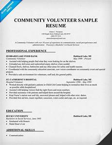 resume sles and how to write a resume resume