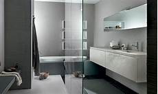 foto bagni modern baths contemporary baths modulnova