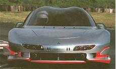 how does a cars engine work 1989 mitsubishi galant transmission control 1989 mitsubishi hsr concept car specifications howstuffworks