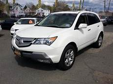 2009 acura mdx car for sale 500 usd carxus
