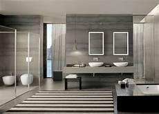 completi bagno il bagno perfetto quali scelte per realizzarlo
