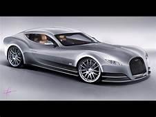 Morgan Concept Car Ouu Baby  Cars