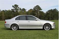 automotive repair manual 2002 bmw m5 security system buy used 2002 bmw m5 base sedan 4 door 5 0l in ocala florida united states for us 17 495 00