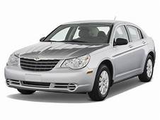 2008 Chrysler Sebring Review Ratings Specs Prices And