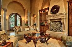 tuscan home decor tuscan stage decorations house furniture