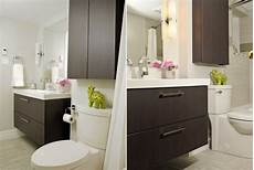 Bathroom Cabinet Ideas Above Toilet by The Toilet Storage And Design Options For Small Bathrooms