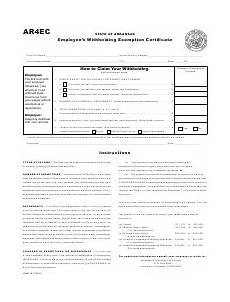 form nc 3x download printable pdf amended annual