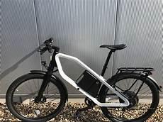 design e bikes klever mobility mit s pedelec modell