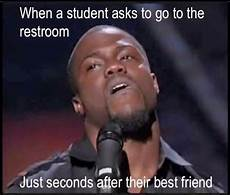 Meme Bathroom Passes by Weekly Meme Up More Back To School Classtag
