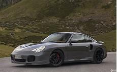 porsche 996 turbo porsche 996 turbo 12 december 2017 autogespot