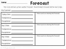 weather worksheets 2nd grade 14567 weather unit weather activities 2nd grade weather by 1st grade salt