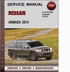 car manuals free online 2004 nissan pathfinder armada windshield wipe control find the service manual for your car now free service manual for nissan armada 2004 2014