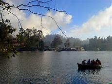 kodaikanal tourist attractions princess of hill station get inspired to travel