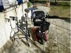 scooter electrique handicapé occasion scooter 233 lectrique beaufort 3 de practicomfo annonces