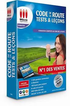 Code De La Route Tests Le 231 Ons