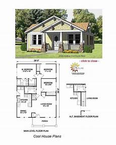 sle bungalow house plans found on google from pinterest com bungalow floor plans