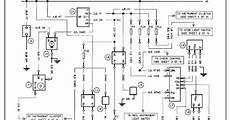 electrical diagram bmw e39 circuit diagrams
