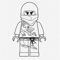 Minecraft Malvorlagen Ninjago 99 Frisch Minecraft Bilder Zum Ausmalen Das Bild Ninjago