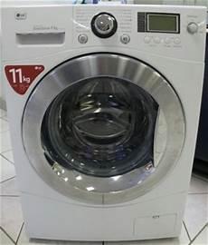 Machine A Laver Occasion Le Bon Coin Ustensiles De Cuisine