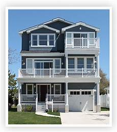 3 story house our signature quot quot 3 story 30 60 footprint 5 br 4 4 5