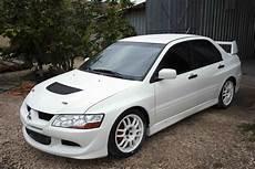 Mitsubishi Lancer Evo 8 Gp N Lhd For Sale Rally Cars For
