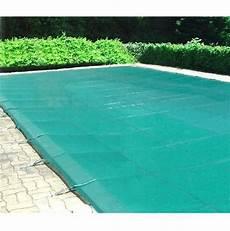 couverture hivernage piscine couverture d hivernage ov7 piscinelle accessoires